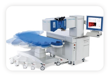 AMARIS-500E_Swivelling-patient-bed
